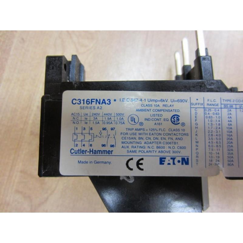 ORIENTAL MOTOR CLUTCH /& BRAKE MOTOR CBI560R-802 W// 5GCH25KB GEAR HEAD