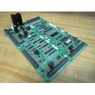 Advantor AAM4-A Board 90212153 20017028 -