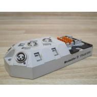 Weidmuller 178468 0000 Sensor Distributor