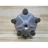 Goyen controls mara industrial goyen controls 3 solenoid valve new no box ccuart Gallery