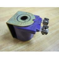 Goyen controls mara industrial goyen controls rca 3d2 valve tested used ccuart Gallery