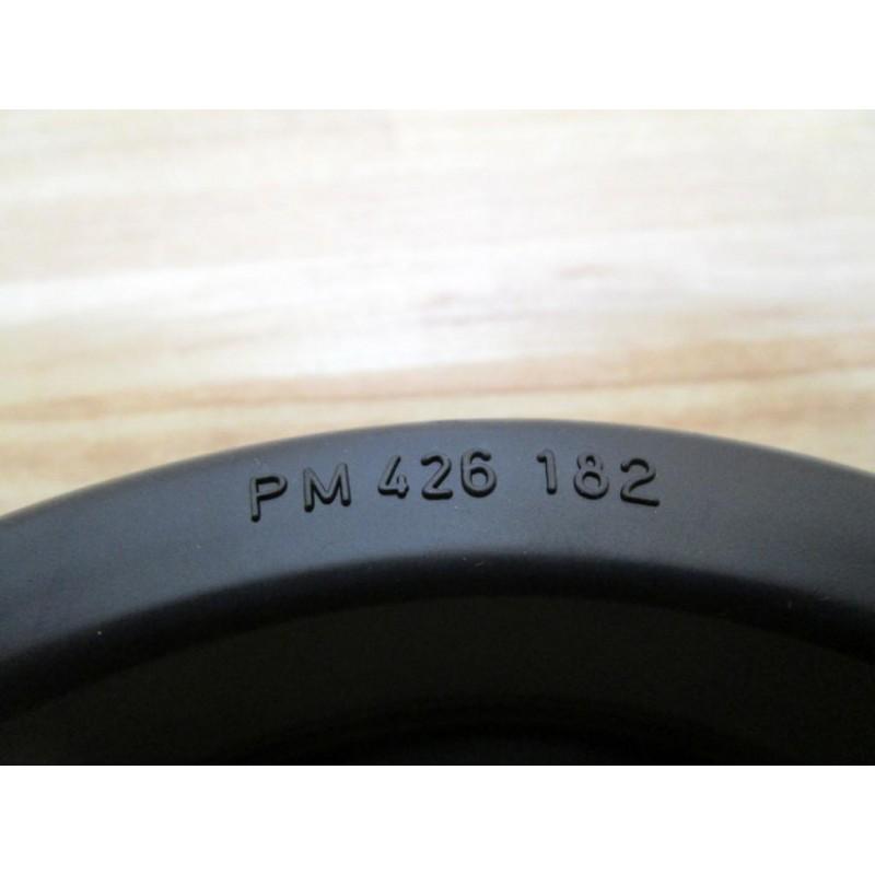Peterson Pm 426 182 Seal Pm426182 - New No Box