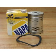 Napa - Mara Industrial