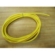 TPC Wire And Cable - Mara Industrial