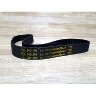 DURKEE ATWOOD 345L100 Replacement Belt