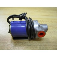 Goyen controls mara industrial goyen controls rca 3d2 valve tested new no box ccuart Gallery