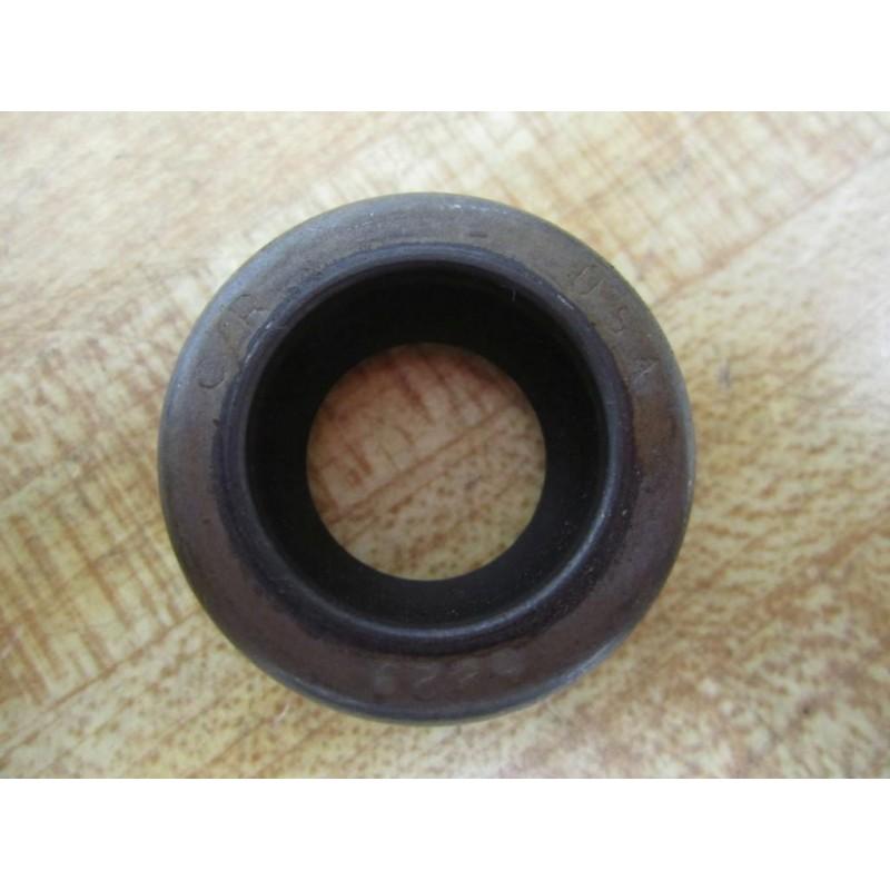 Chicago Rawhide CR 6229 Oil Seals (Pack of 3) - New No Box - Mara
