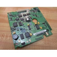 Quantum 50-82000-01 Circuit Board... on