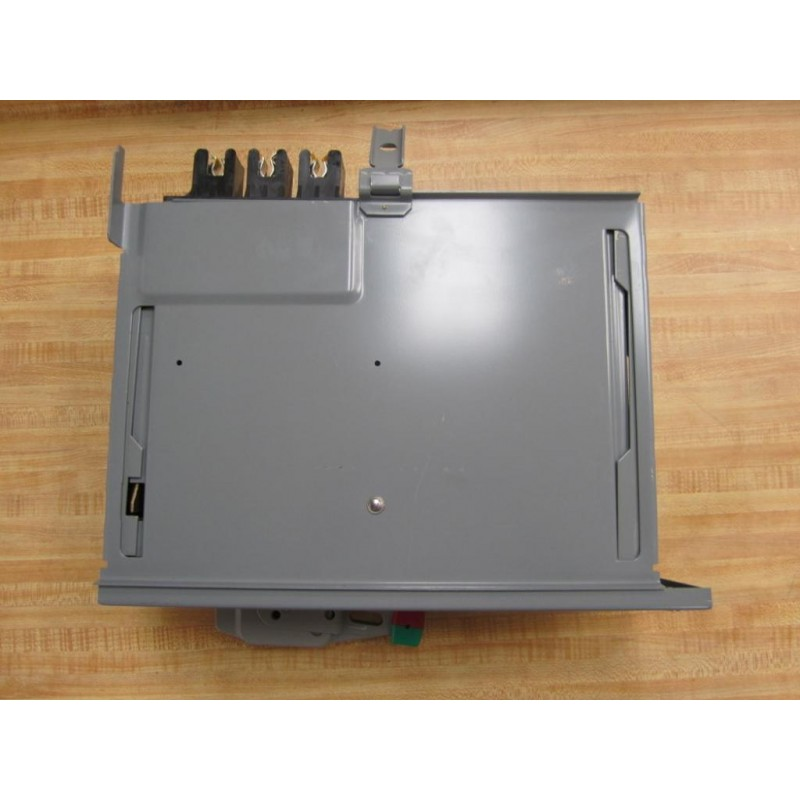 Square D S-407582 S407582 Disconnect Switch