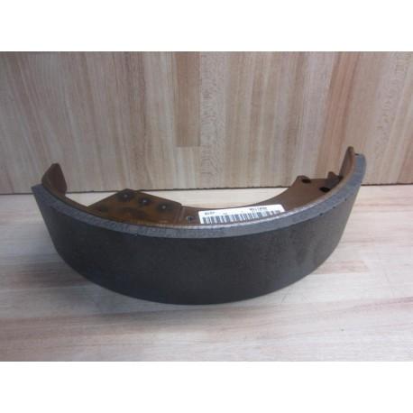 Meritor A13-3222-Y-1715 Brake Shoe A133222Y1715