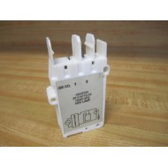General Electric 35-216710-03 GE Ignitor