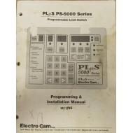 Electro Cam - Mara Industrial