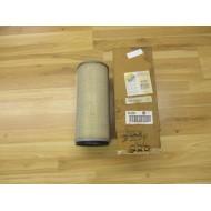 Napa Gold 2254 Filter