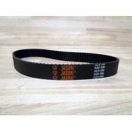GOODRICH 420H150 Replacement Belt
