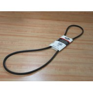 DURKEE ATWOOD 3L285 Replacement Belt
