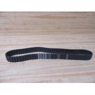 UNIROYAL INDUSTRIAL 300H100 Replacement Belt