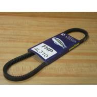 GOODRICH 4L410 Replacement Belt