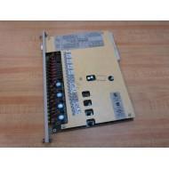 Texas Instruments 505-7012 Analog Module