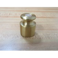 Ohaus 200 9 Calibration Weight FL-153 - Used