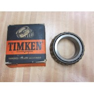 Timken 47679 Single Cone Bearing