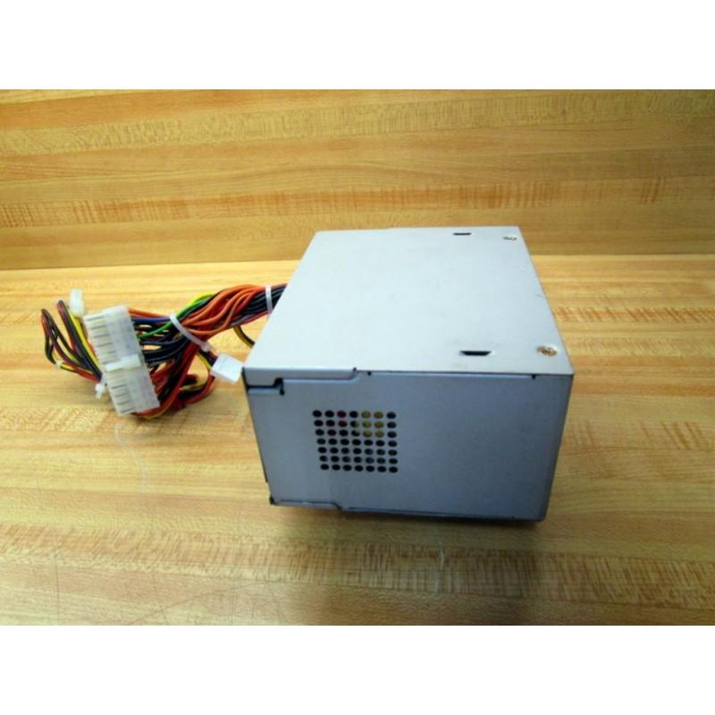 Enlight SS-250SFD Power Supply SS250SFD USED