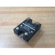 opto 22 240d10 solid state relay - used