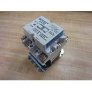 Westinghouse A202K1CA AC Lighting Contactor - New No Box