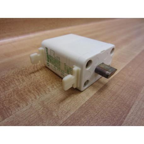 legrand 160 35 16035 fuse am 63a t00 500v new no box legrand 160 35 16035 fuse am 63a t00 500v new no box mara legrand fuse box at fashall.co