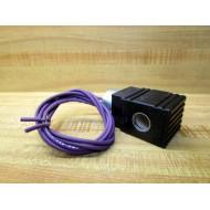 Waterman 704108 Coil 440 VAC - New No Box
