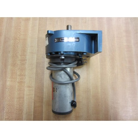 Robbins myers hd gb hdgb motor new no box mara for Robbins and myers replacement motors