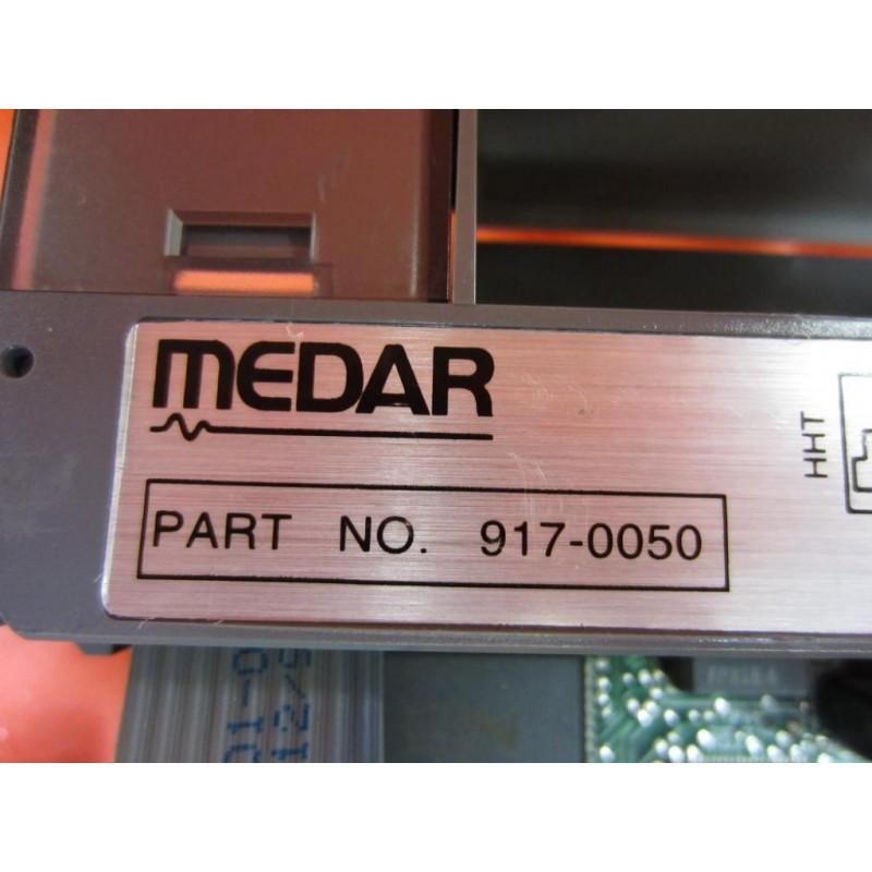 Medar 917 0050 SLC 500 Welding Module