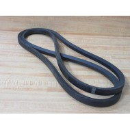 DURKEE ATWOOD B78 Replacement Belt