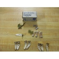 Westinghouse 373B331G04 Contact Kit