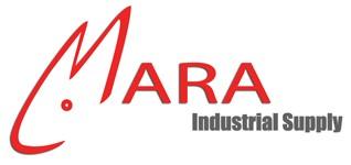 Mara Industrial